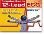 Link: Introduction to 12-Lead ECG: The Art of Interpretation